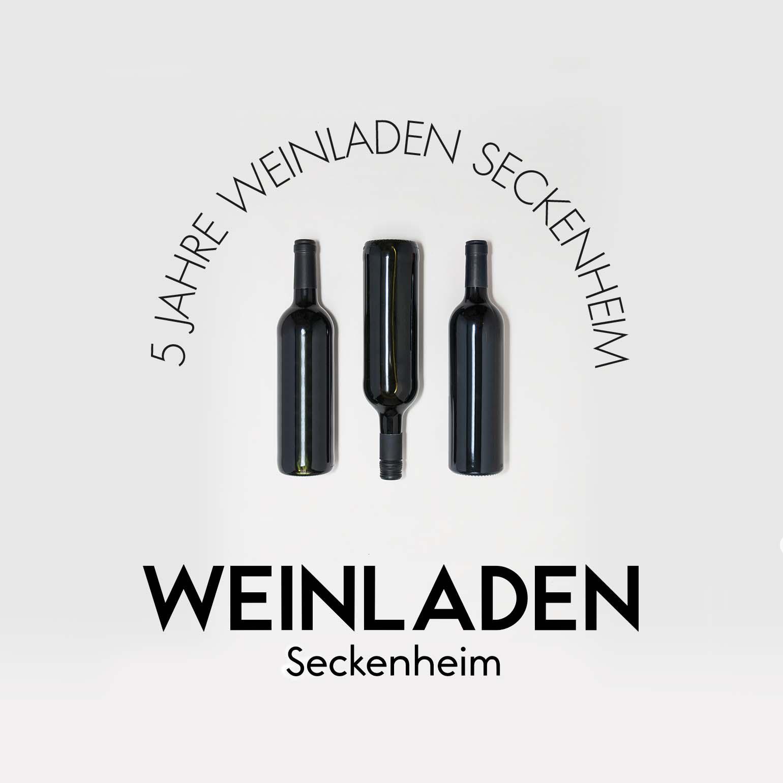 Wasserski&Wakeboard Neuhaus Oste – Corporatedesign Logo